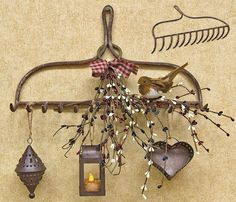50 Kids & Nursery Decor - Home Accents - #Accents #country #decor #Home #Kids #Nursery