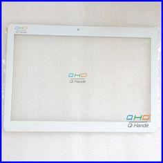 """VETRO Temperato Pellicola Protezione Schermo per Samsung Galaxy Tab 3 8/"""" T310 T311 T315"""