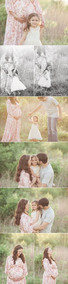 The Murphy Family | Nashville Family Photographer