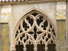 gothic Tracery - Google Search
