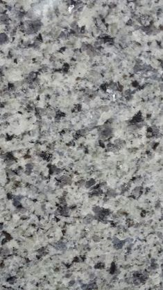 I think I'm switching to this granite for the kitchen.  Azul Platino Granite from Beltrami
