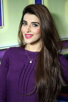 It is a wish of every Pakistani actress to have long and beautiful hairs. In thi. It is a wish of every Pakistani actress to have long and beautiful hairs. In this article I will tell you about those female celebrities who enjoy nat. Pakistani Models, Pakistani Actress, Bollywood Actress, Bollywood Girls, Pakistani Girl, Hareem Farooq, Wedding Makeover, Indian Wedding Hairstyles, Prom Hairstyles