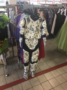 Costume Stores in Maryland