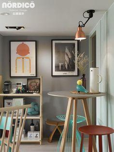 433 best decorating details images on pinterest arquitetura home