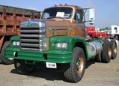85 best diamond t trucks images in 2019 big rig trucks big trucks rh pinterest com