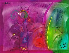 Walter Wickiser Gallery   Exhibitions   2015   Soile Yli-Mayry