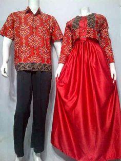 1614 Best Gamis Images In 2019 Abaya Fashion Hijab Styles Muslim
