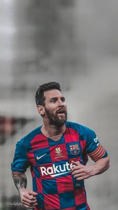Cr7 Messi, Messi 10, Neymar, Messi Logo, Do Love Spells Work, Fc Barcelona Wallpapers, Lionel Messi Wallpapers, Lionel Messi Barcelona, Football Wallpaper