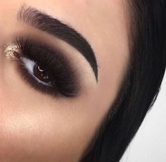 Like what you see? Follow me for more: @Sandrushka21 Imagem de makeup, beauty, and eyebrows