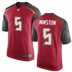 Duh -- Report says Tampa Bay Bucs players told Jameis Winston is the pick -  Tomahawk Nation 21dee4464