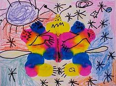 Claire304's art on Artsonia