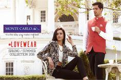 Summer Blazers | Nehru Jackets
