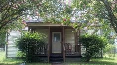 Cute affordable home $49,000 #zipinrichmond