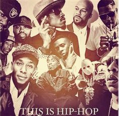 The Sweet The Best 16 Verses from 16 of the Greatest Lyricists in Hip-Hop Rap Music, Music Love, Music Is Life, Good Music, Music Albums, Hip Hop And R&b, Love N Hip Hop, Hip Hop Rap, Hip Hop Artists
