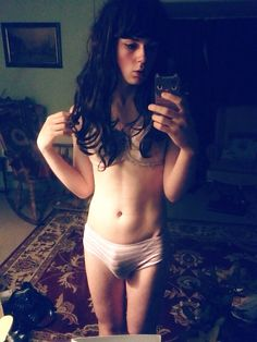 Absolutely beautiful Gurl !!!! (Chloe Sissi)