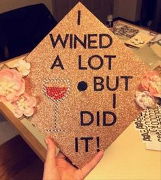 The Best Of 2017 Graduation Caps 24 Pics hahhaha Nursing Graduation Pictures, Funny Graduation Caps, Nursing School Graduation, Graduation Cap Designs, Graduation Cap Decoration, Graduation Diy, Decorated Graduation Caps, Funny Grad Cap Ideas, College Graduation Quotes