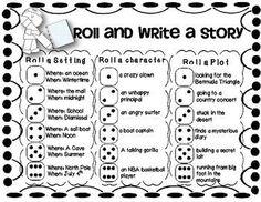 341 best Elementary Writing images on Pinterest