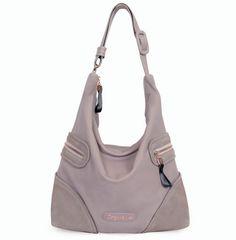 c756503bc61d My choice of designer bag