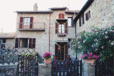 Tuscan, Italy   gabrielaprias Italy, Italia