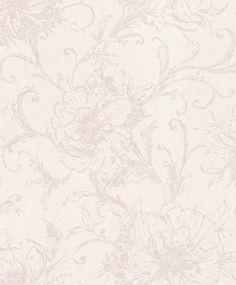 The home of bold & beautiful wallpaper in Australia. Shop over 9000 designs. View Wallpaper, Beautiful Wallpaper, French Nursery, Latest Wallpapers, Inspirational Wallpapers, Pink Tone, Nursery Inspiration, Habitats, Tapestry