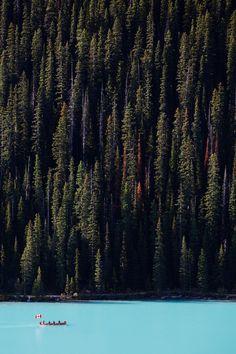 Landscape Photography by Finn Beales