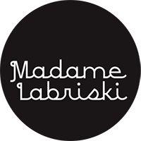 Comment faire de la purée de dattes? – Madame Labriski