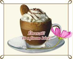 Pudding, Mugs, Tableware, Desserts, Food, Humor, Tailgate Desserts, Dinnerware, Deserts