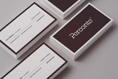 85 Best Business Card Ideas Images Business Cards Business Card