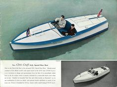1936 Chris-Craft Full Line Brochure_0001 - Copy