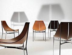 Lyo / design Gordon Guillaumier / www.frag.it