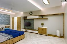 300 Best Bed Room Images Bed Room Dormitory Room