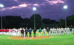 "Stadio del Novara Calcio ""Silvio Piola"" – Novara, Italy. Home of Novara Baseball"