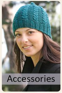 Knitted Hats Patterns Easy : 1000+ images about Knitting Patterns for Hats and Beannies on Pinterest Fre...