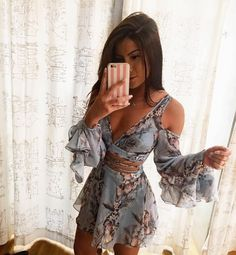 Cute fashion outfits ideas – Fashion, Home decorating Trendy Outfits, Cool Outfits, Summer Outfits, Fashion Outfits, Summer Dresses, Fashion Trends, Cute Dresses, Beautiful Dresses, Casual Dresses