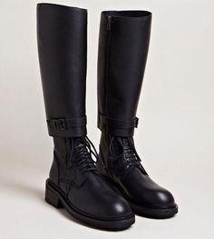 Givenchy Boots Vua Tumblr