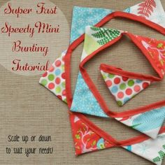 speedy-mini-bunting-sewing-tutorial-by-prints-to-polka-dots-square