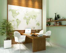 A Planejar Ambientes é uma tradicional marca de móveis e armários planejados de Belo Horizonte. Todos os dias conquistamos a confiança de nossos clientes e o reconhecimento do mercado com qualidade e estilo.