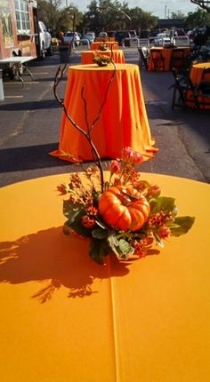 Halloween Decoration & Party Rentals in San Antonio, Texas ...