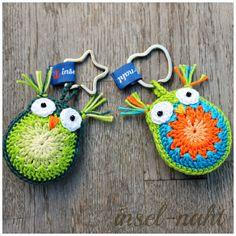 Die 217 Besten Bilder Von Crochet Needles Crochet Bags Crochet