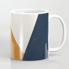Back to Sail 2 Coffee Mug by Fernando Vieira | Society6