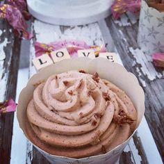 #leivojakoristele #ystävänpäivähaaste Kiitos @suskumm