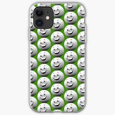 HelsinkiFashion is an independent artist creating amazing designs for great products such as t-shirts, stickers, posters, and phone cases. Gifts For Golfers, Golf Gifts, Gifts For Husband, Gifts For Mom, Golf Bar, Girls Golf, Coach Gifts, Gift Quotes, Golf Fashion