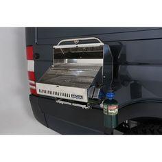 Sprinter Van Conversion Garage Garages Carriage House