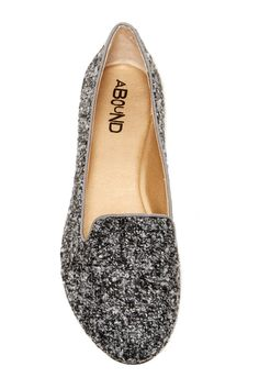 Kiley Boucle Loafer - Wide Width Available by Abound on @nordstrom_rack