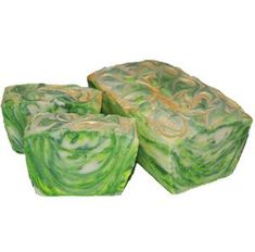 St Pattys Day Cold Process Soap Recipe is a free soap recipe from Natures Garden Soap Making Supplies. Learn how to make handmade mica oil swirl soap.