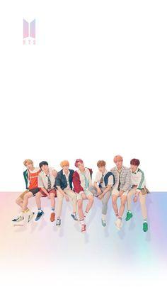 bts love yourself answer wallpaper Seokjin, Namjoon, Taehyung, Bts Group Photos, Bts Official Light Stick, K Wallpaper, Bts Backgrounds, Bts Love Yourself, Kpop