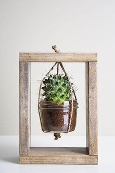 6 fina och trendiga amplar som du kan gra sjlv inredning hus creative diy planters cactus planter tutorial best do it yourself planters and crafts you can make for your plants indoor and outdoor gardening ideas solutioingenieria