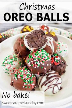Christmas Cookie Exchange, Christmas Desserts, Christmas Treats, Christmas Things, Merry Christmas, No Bake Treats, Yummy Treats, Yummy Food, Easy Gluten Free Desserts