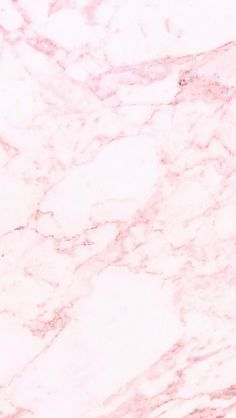 Soft pink marble pattern iPhone wallpaper More Soft pink marble pattern iPhone wallpaper More iphone wallpaper pastel Pastel Pink Wallpaper, Pink Marble Wallpaper, Pink Marble Background, Wallpaper Flower, Cover Wallpaper, Pink Wallpaper Iphone, Pink Iphone, Wallpaper Backgrounds, Soft Wallpaper