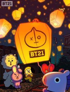 Baby Cartoon Characters Funny 26 Ideas For 2019 Bts Chibi, Foto Bts, Bts Photo, Bts Memes, Baby Cartoon Characters, Bts Cute, Fanart Bts, Les Bts, Bts Drawings